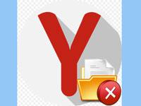 антивирус для браузера Яндекс