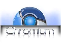 Хромиум