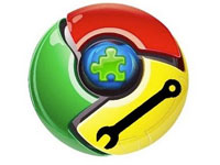 аддоны для Google Chrome