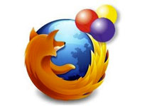 Downloadhelper для Firefox