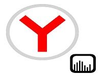 эквалайзер для Яндекс.Браузера