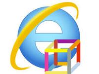 элементы Яндекса для Internet Explorer