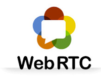 WebRTC в Firefox