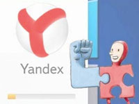 режим разработчика в Яндекс Браузере