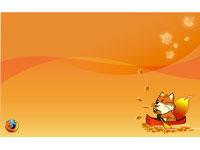 Темы для Firefox