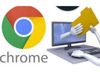 вкладки в Гугл Хром
