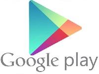 аккаунт в Google Play