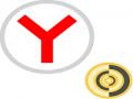 Ears Aurio Toolkit для Яндекс.Браузера