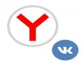 VK Styles