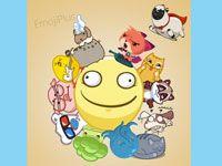 emojiplus