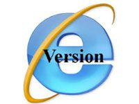 переустановка Internet Explorer