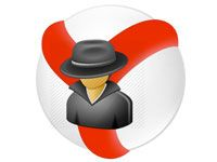 смена IP в Яндекс Браузере