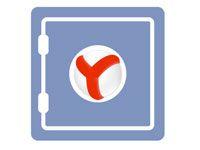 сохранение закладок в Яндекс Браузере