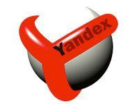 свойства в Яндекс Браузере