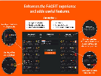 Faceit Enhancer для Яндекс Браузера