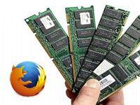 Перенос кэша Firefox