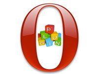 Opera Plugins