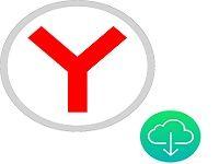 Skyload для Яндекс.Браузера