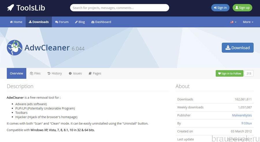 Windows Vista Localappdata Google Chrome User Data