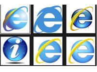 Интернет Эксплорер