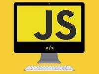 JavaScript в Mozilla Firefox