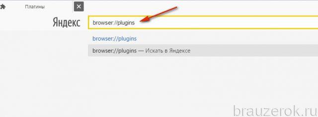 browser://plugins