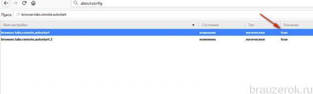 browser.tabs.remote.autostart