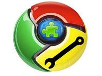 аддоны для Google Chrome