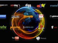 Fast Dial для Firefox