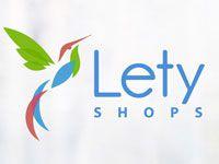 Letyshop