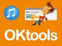 OKTools