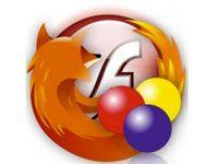 плагины Firefox для скачивания видео