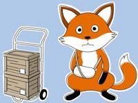 Plugin-container в Firefox