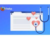 Проверка плагинов Firefox