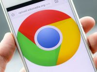 гугл хром для телефона