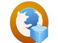 плагин Firefox