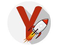 турбо режим в Яндекс Браузере