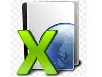 ActiveX в Internet Explorer