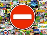 блокировка рекламы в mozilla firefox